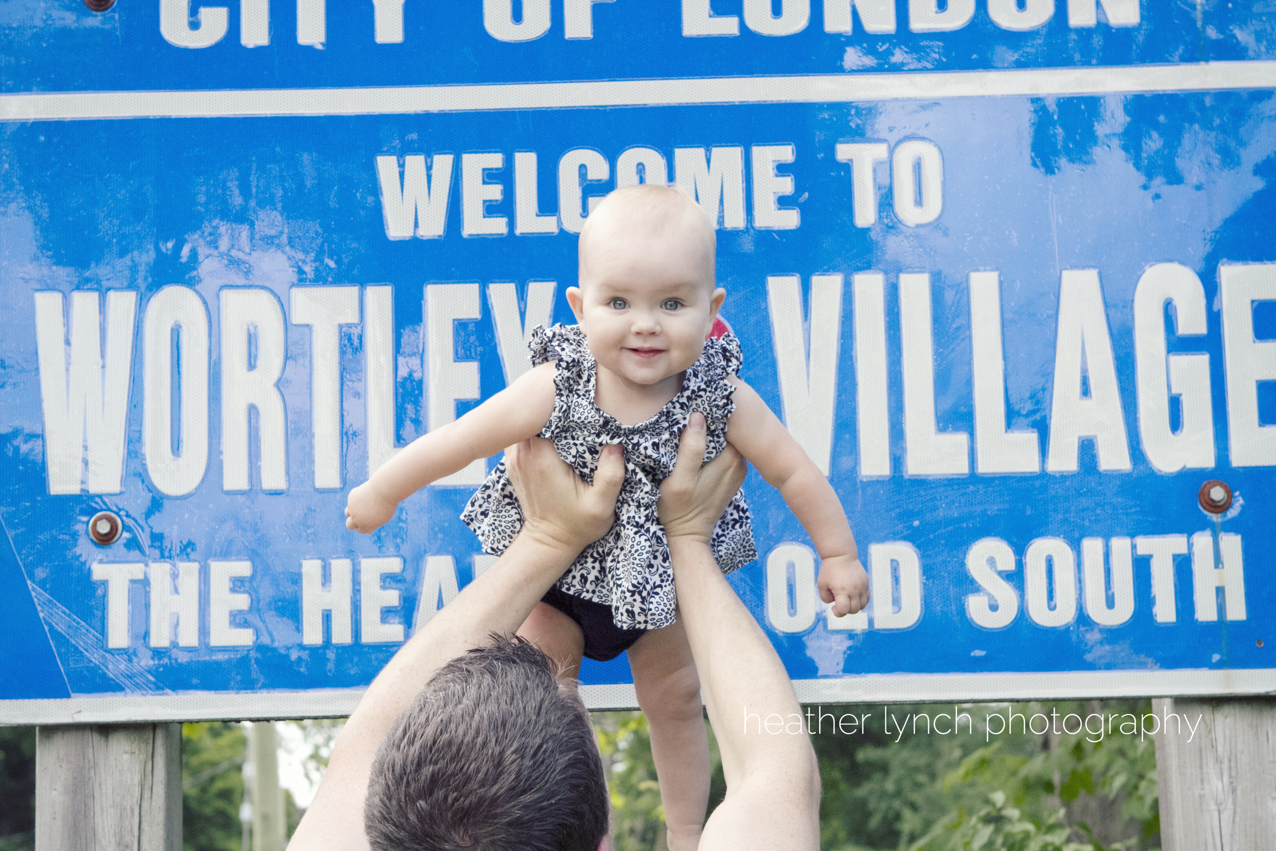 wortley village, the heart of old south, london ontario baby photographer, old south, the green, canada's best neighbourhood, the village, wortley road public school, wortley, heather lynch, heather lynch photography, south secondary school, south collegiate institute