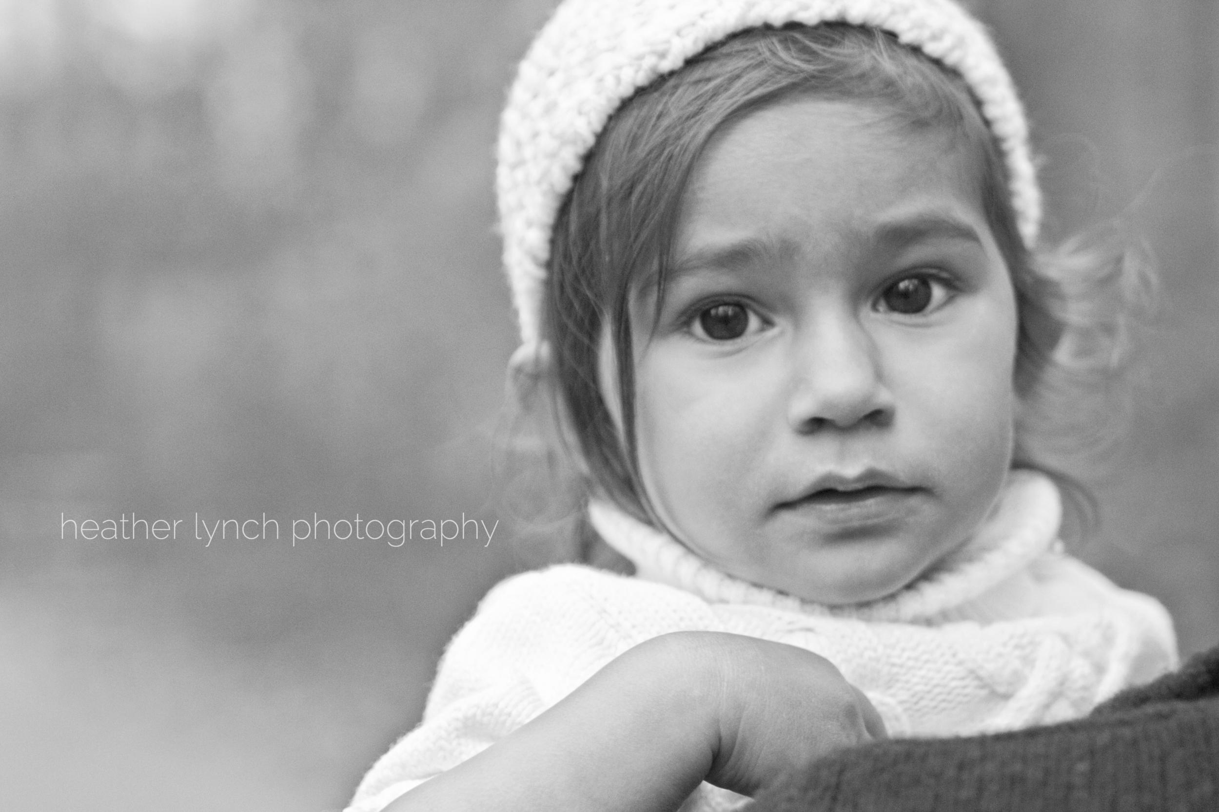 HeatherLynchPhotography1.jpg