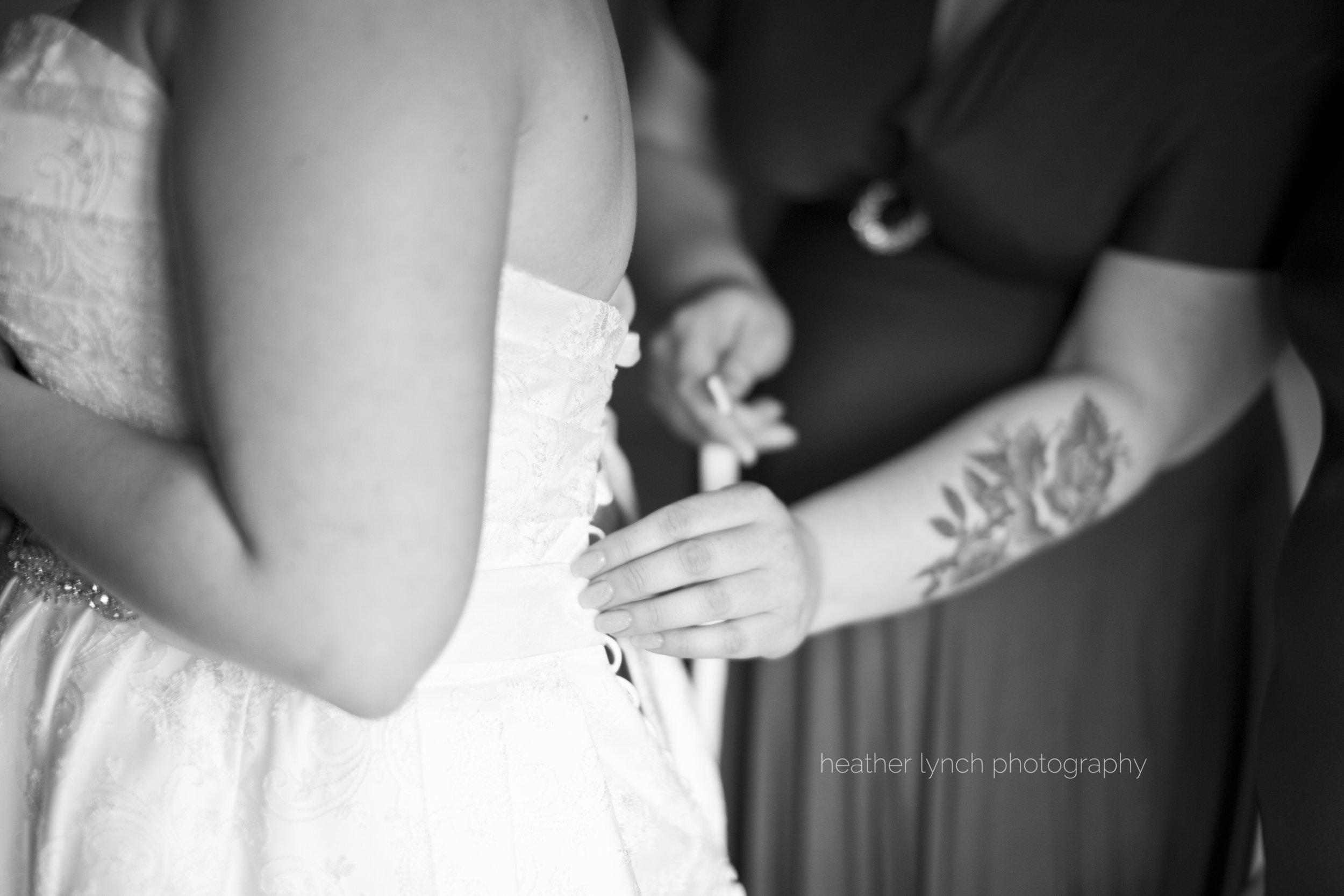 HeatherLynchPhotographyCR4.jpg