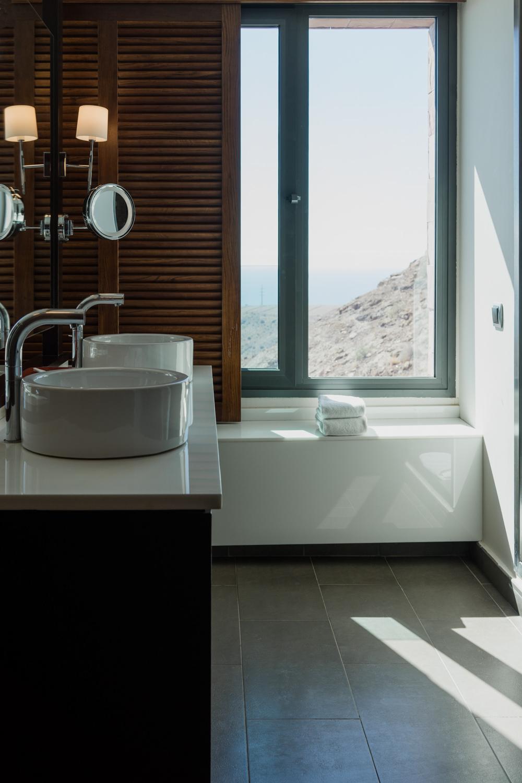Suite Hotel Sheraton Gran Canaria