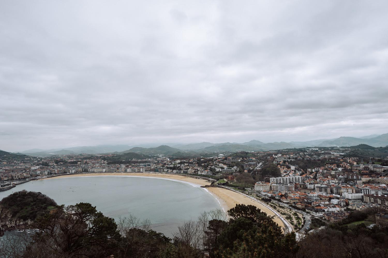 playa_de_la_concha