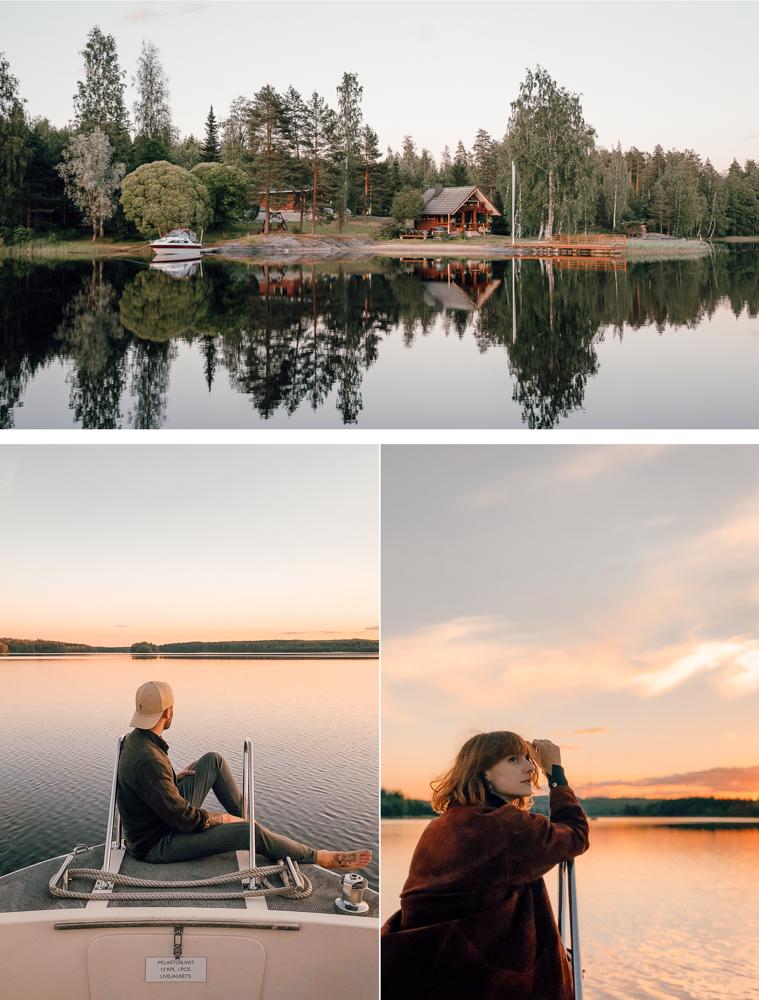 Finlandia 2.jpg