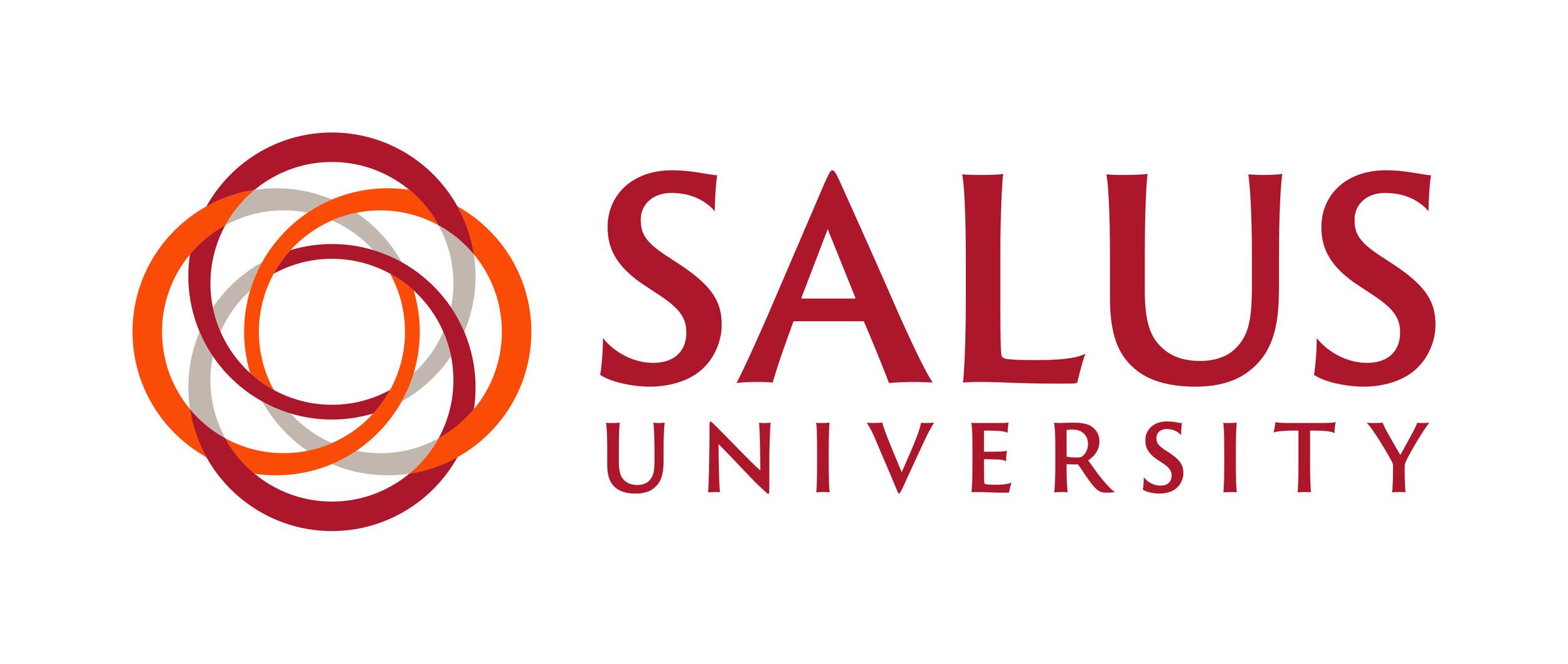SalusUniv-Logo-Two-Line-Horizontal.jpg