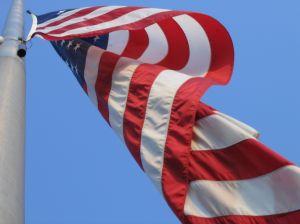 385015_american_flag_4