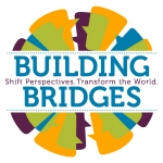 BuildingBridges_300px