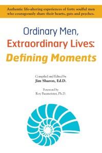 ordinary men extraordinary lives