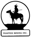 trapperlogocolor2.jpg