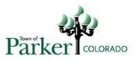 1333719166_town-of-parker-logo-x.jpg