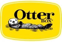 otterbox_200x200.jpg