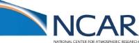 National_Center_for_Atmospheric_Research_logo,_ncar-logo-lg.jpg