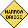 narrow-bridge