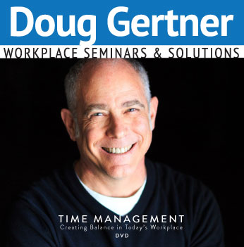 Time-Management-DVD-cover.jpg