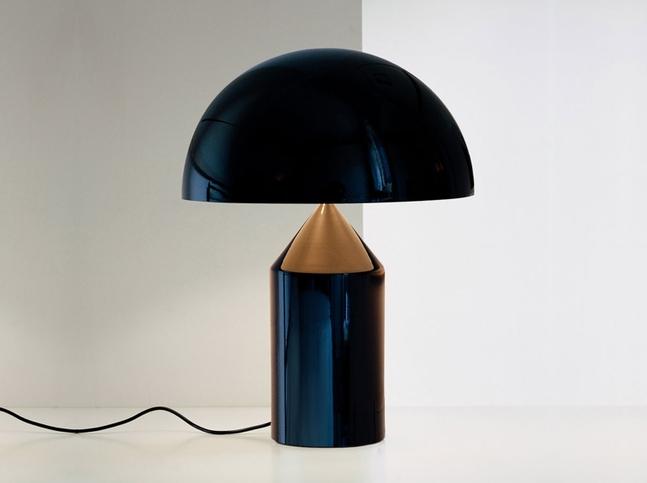 Atollo_Lamp.png