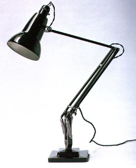 Cowardine_Angle_Poise_Lamp.png