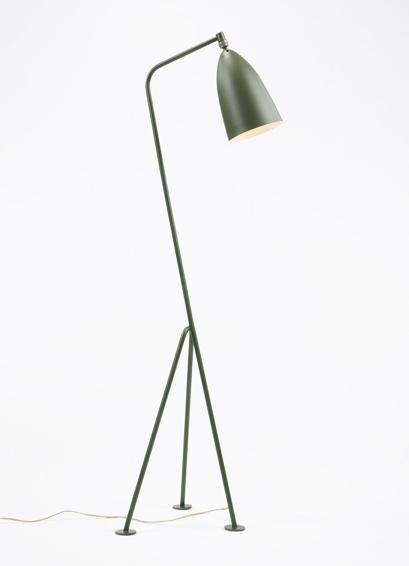 Grasshopper_Lamp.png