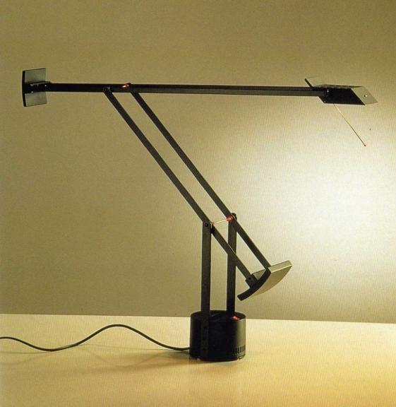 Tizio_Lamp.png