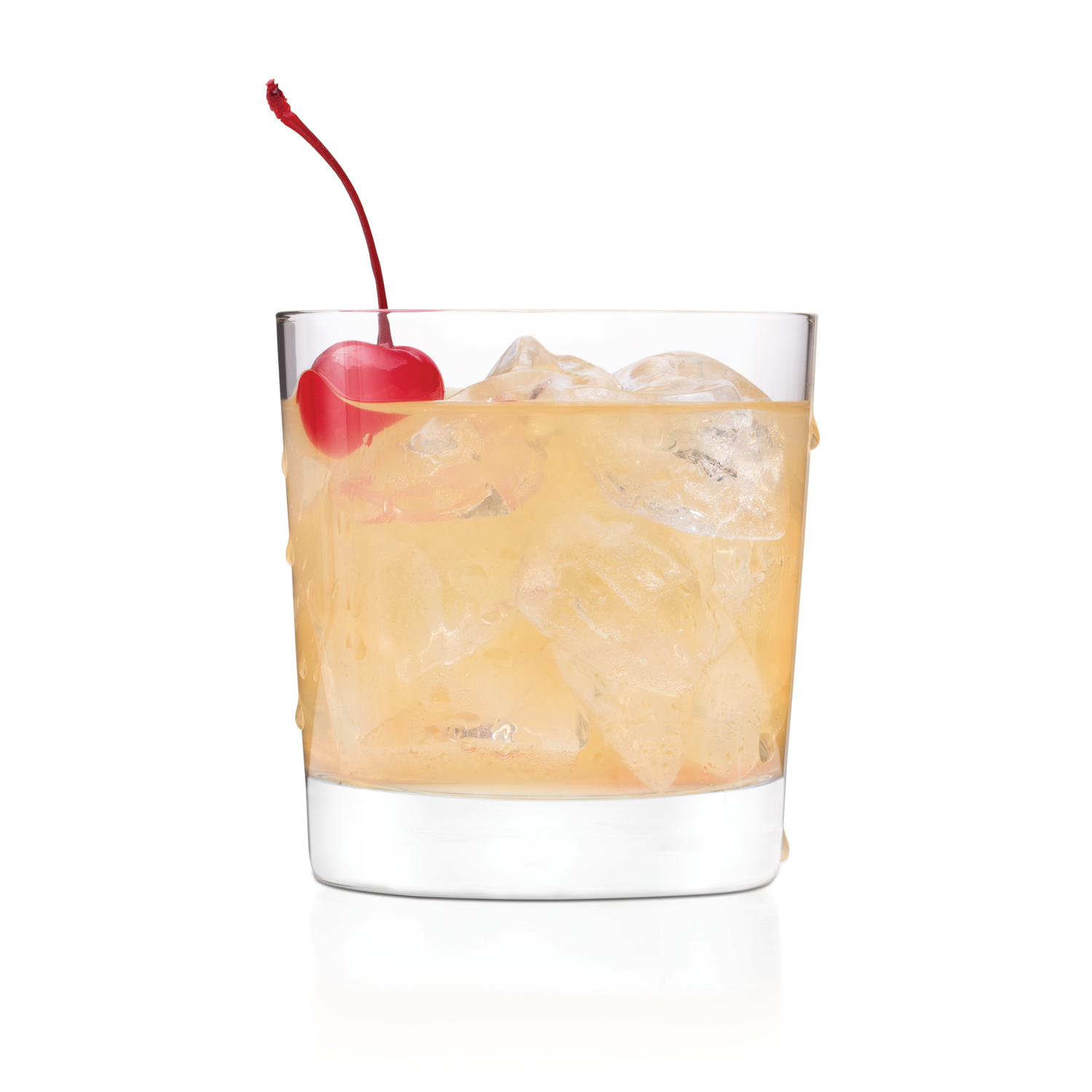 bartesian whiskey sour.jpg