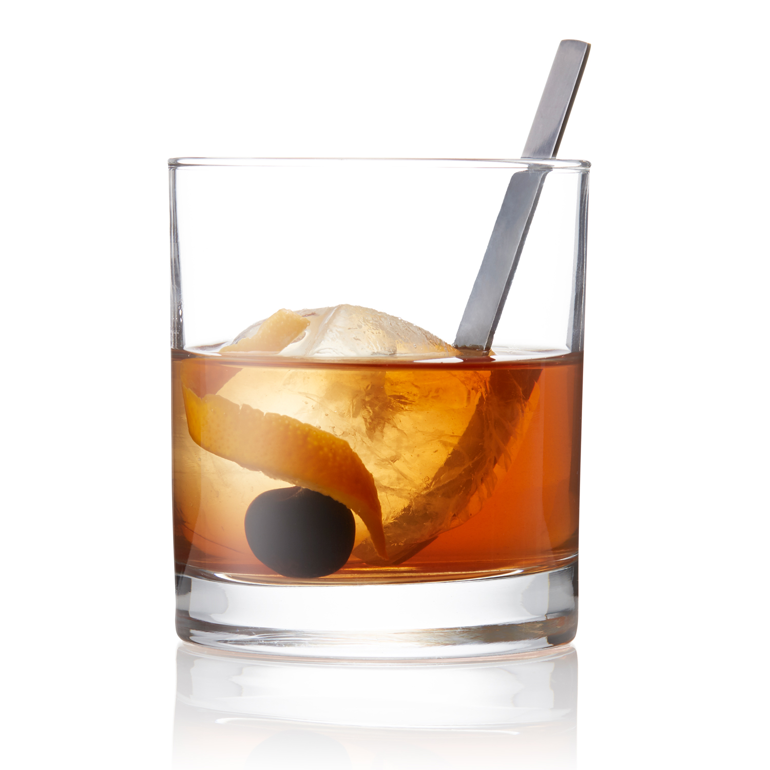 bartesian old fashioned.jpg