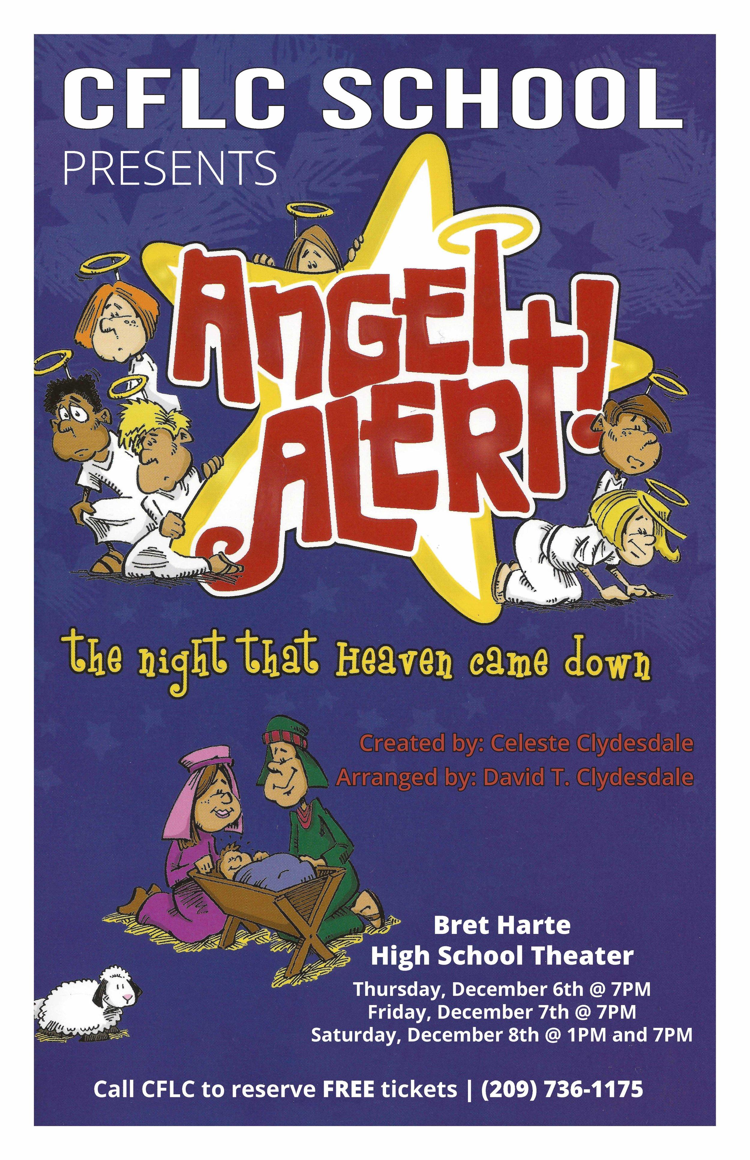 Angel Alert Poster-High Res.jpg