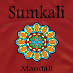 Mandali  Sumkali Independent CD Release