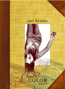 The Color Suite  Sari Brown Earthwork Music