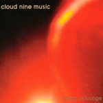 Notice Co. Lounge  Cloud Nine Music Sodless