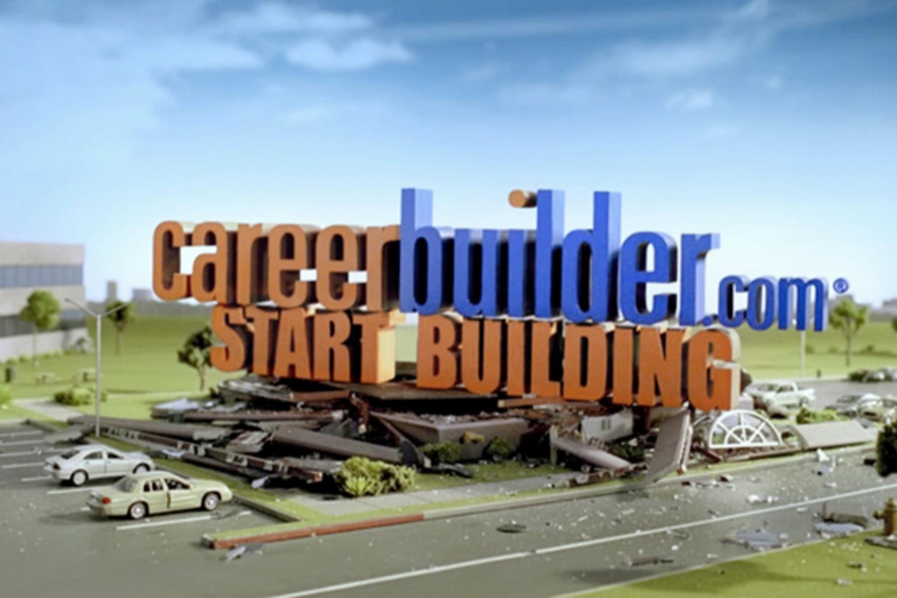 CAREER BUILDER.jpg