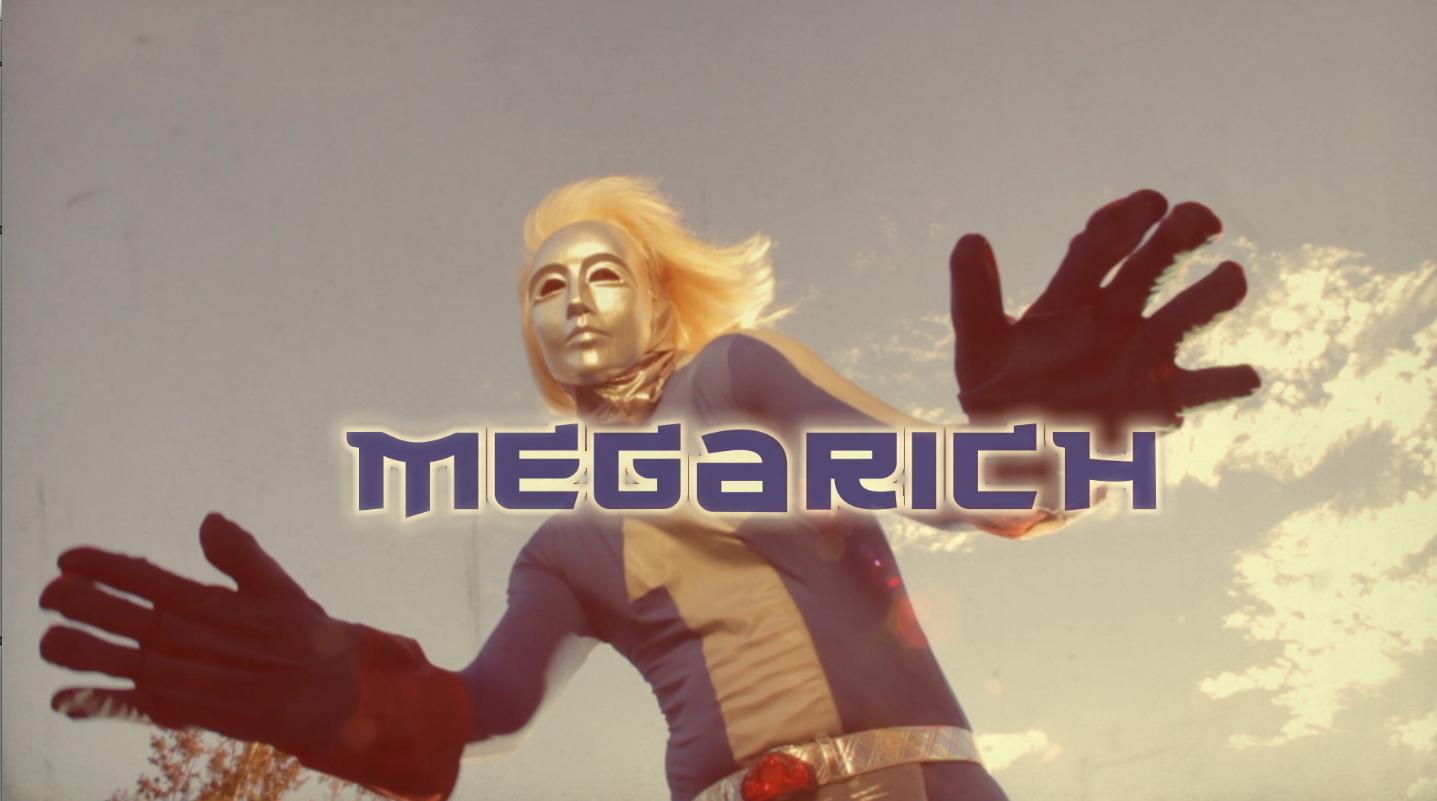 Megarich.png
