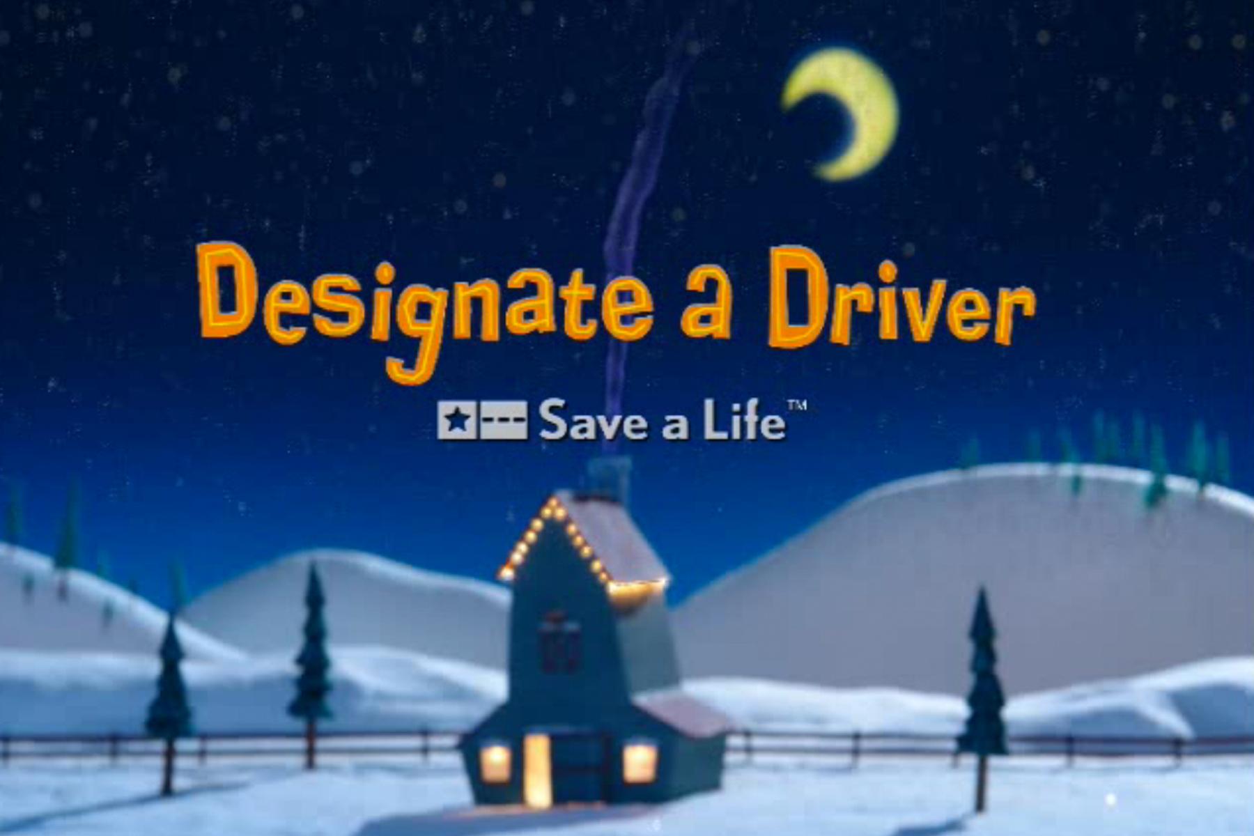 DESIGNATE A DRIVER PSA.jpg