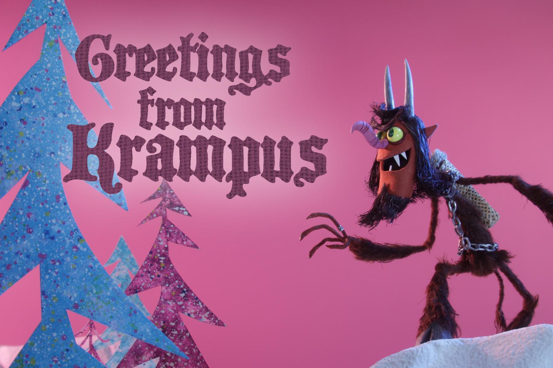 Krampus Image 01.jpg