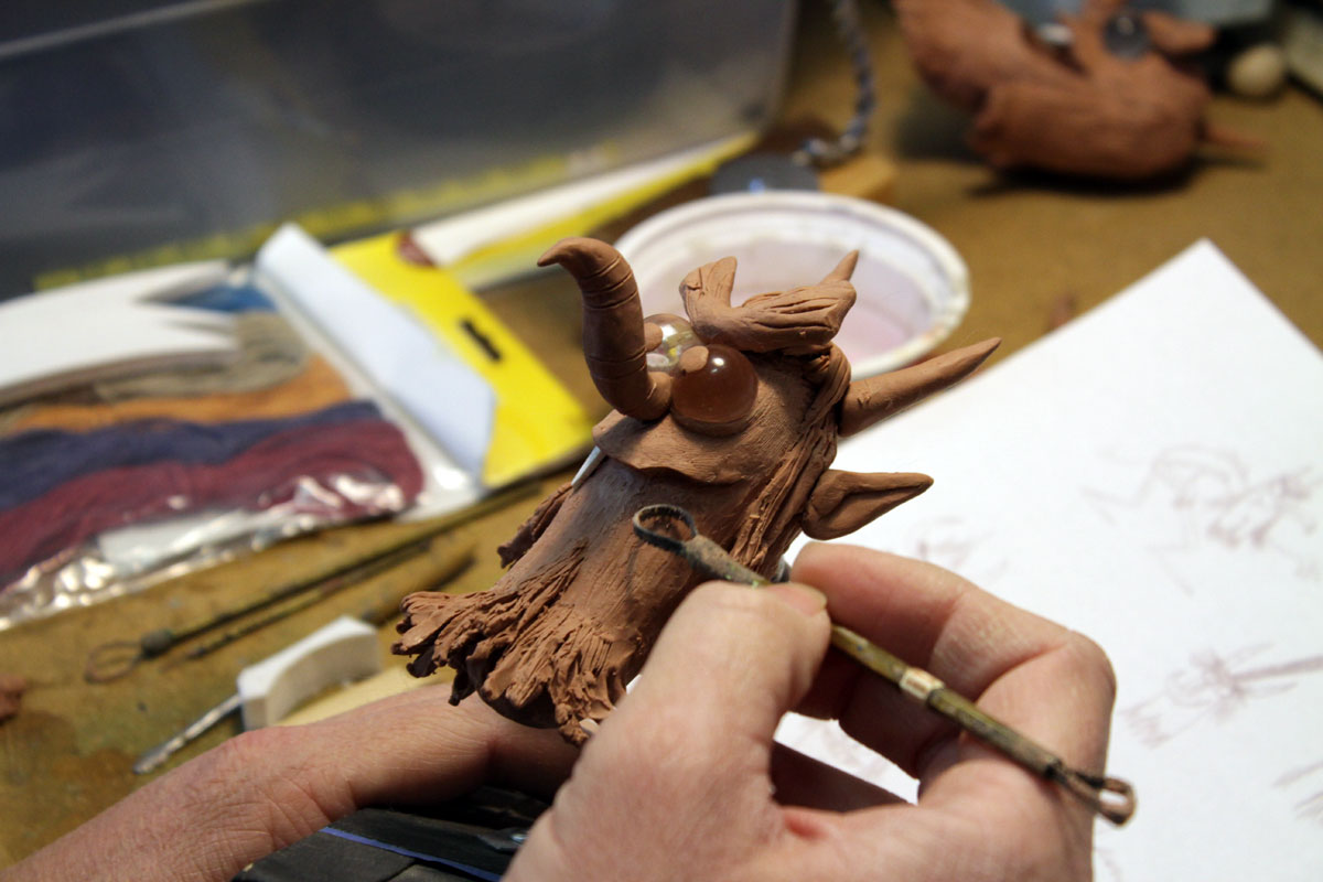 Krampus Image 10.jpg