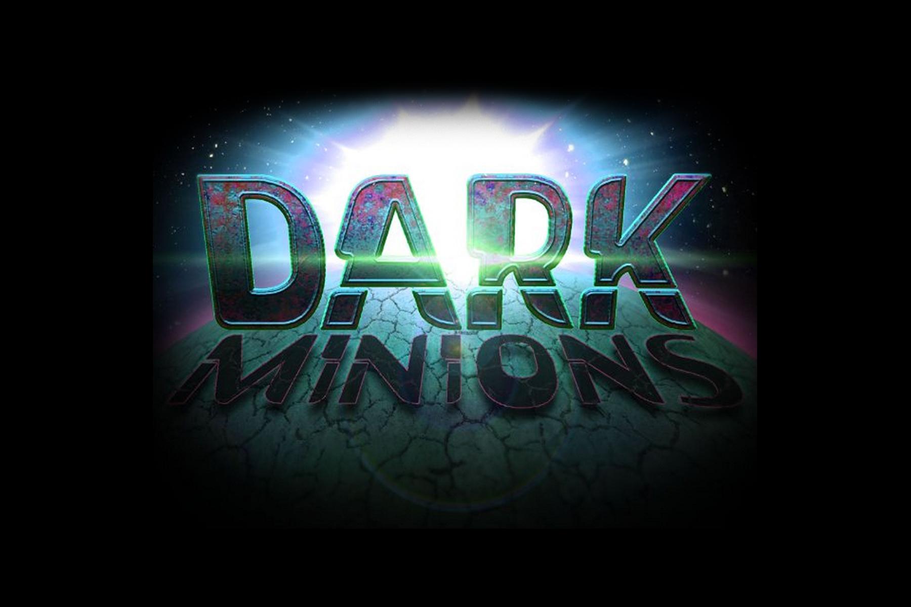 Dark Minions Image 01.jpg