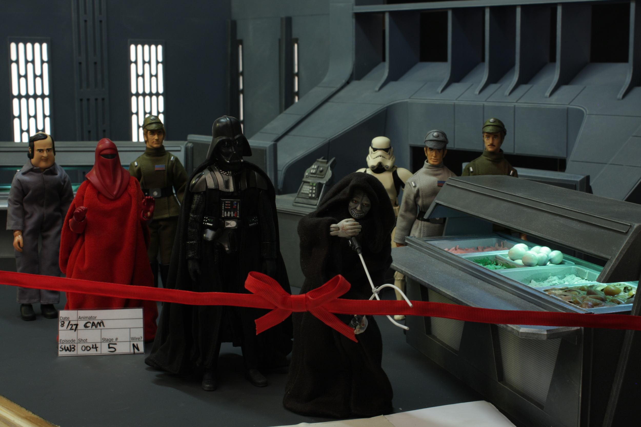 Robot Chicken Star Wars 2 Image 02.jpg