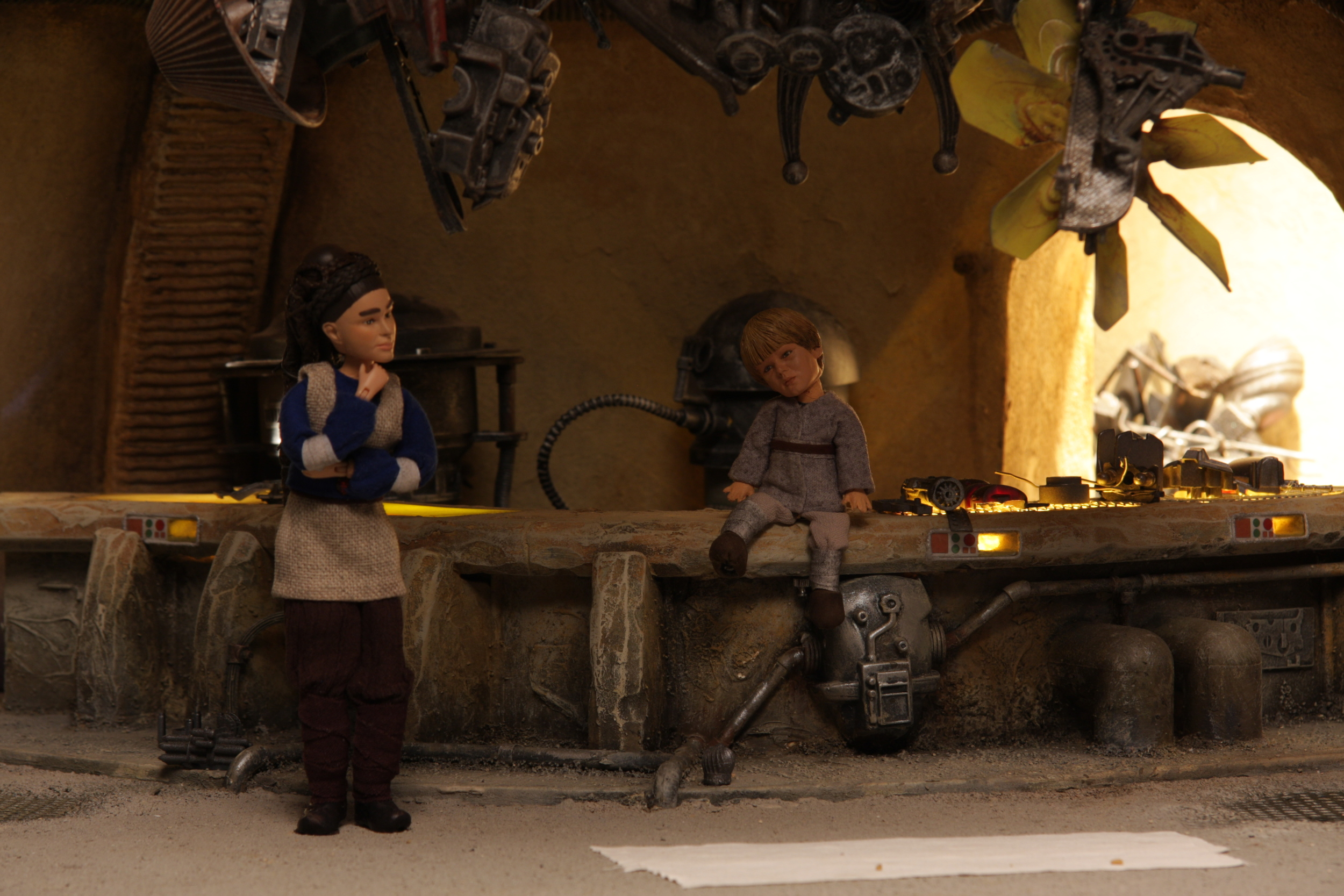 Robot Chicken Star Wars 2 Image 07.jpg