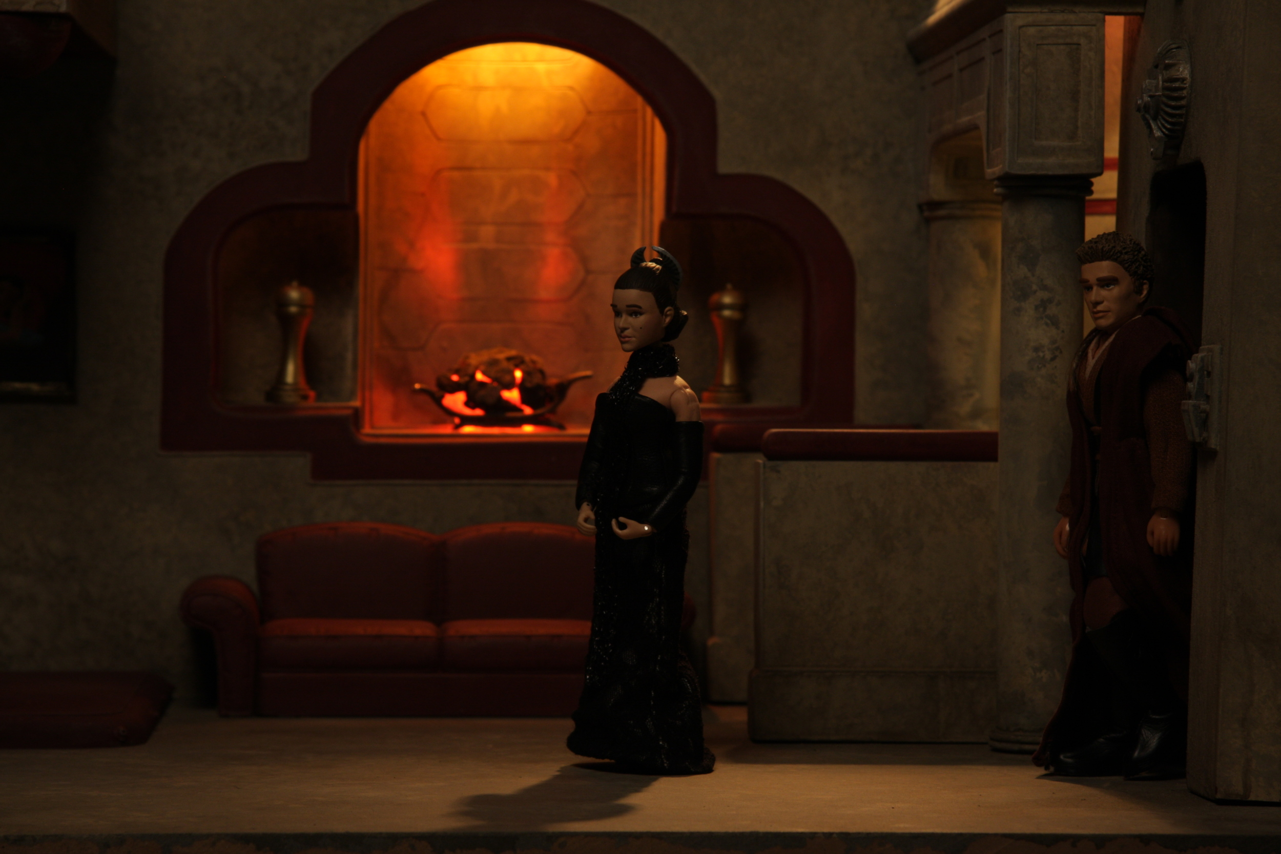 Robot Chicken Star Wars 2 Image 10.jpg