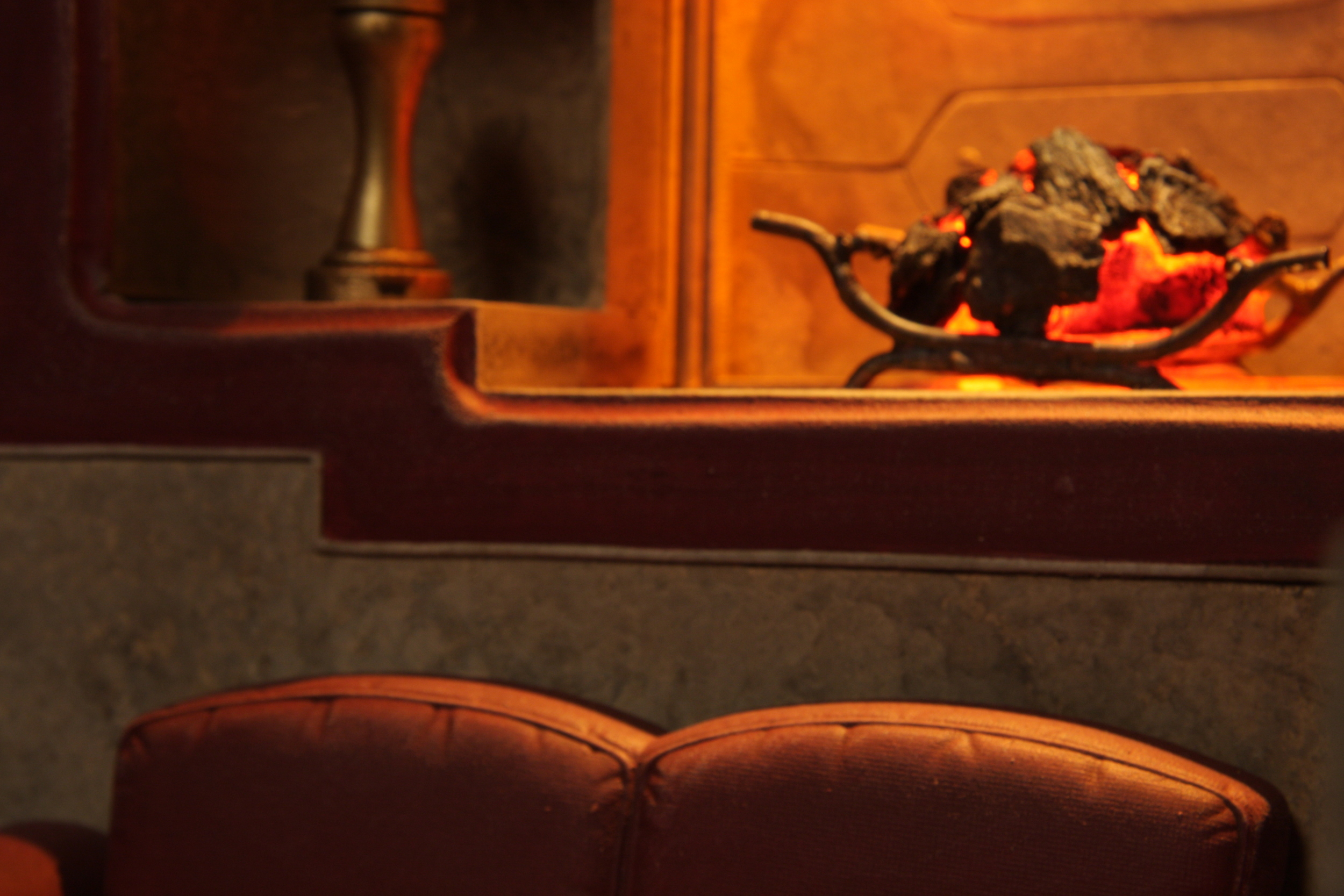 Robot Chicken Star Wars 2 Image 11.jpg