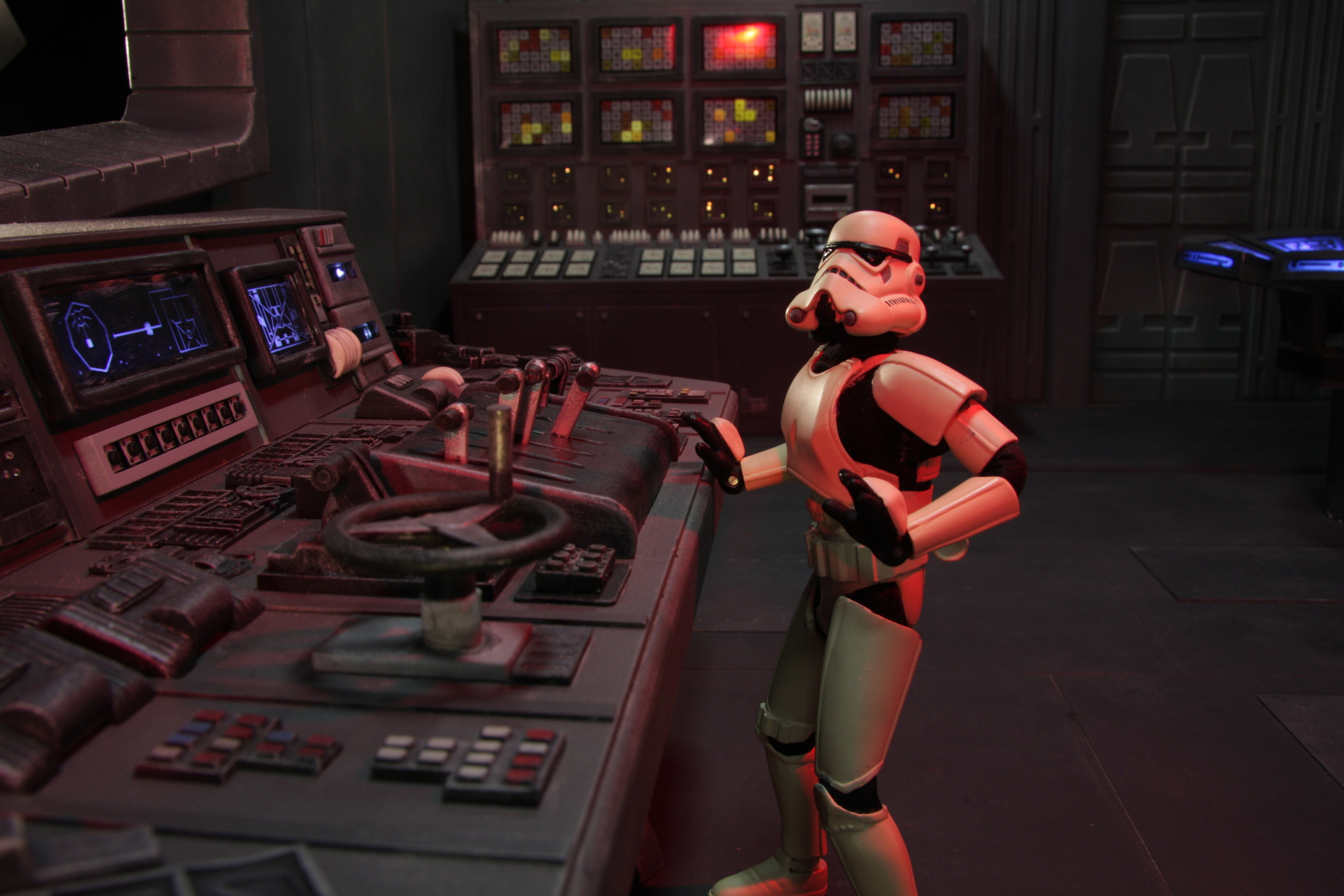 Robot Chicken Star Wars 2 Image 19.jpg