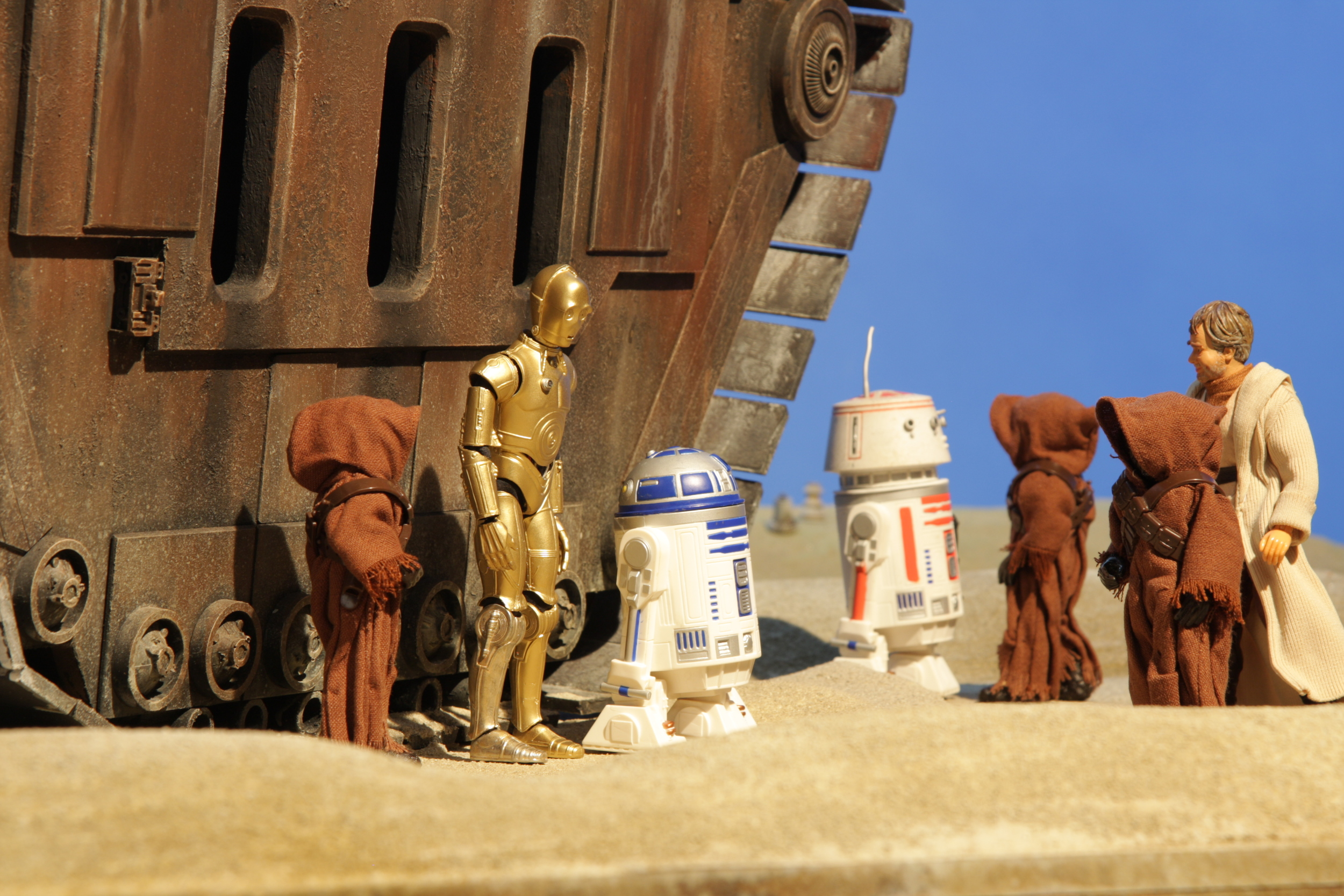 Robot Chicken Star Wars 2 Image 25.jpg