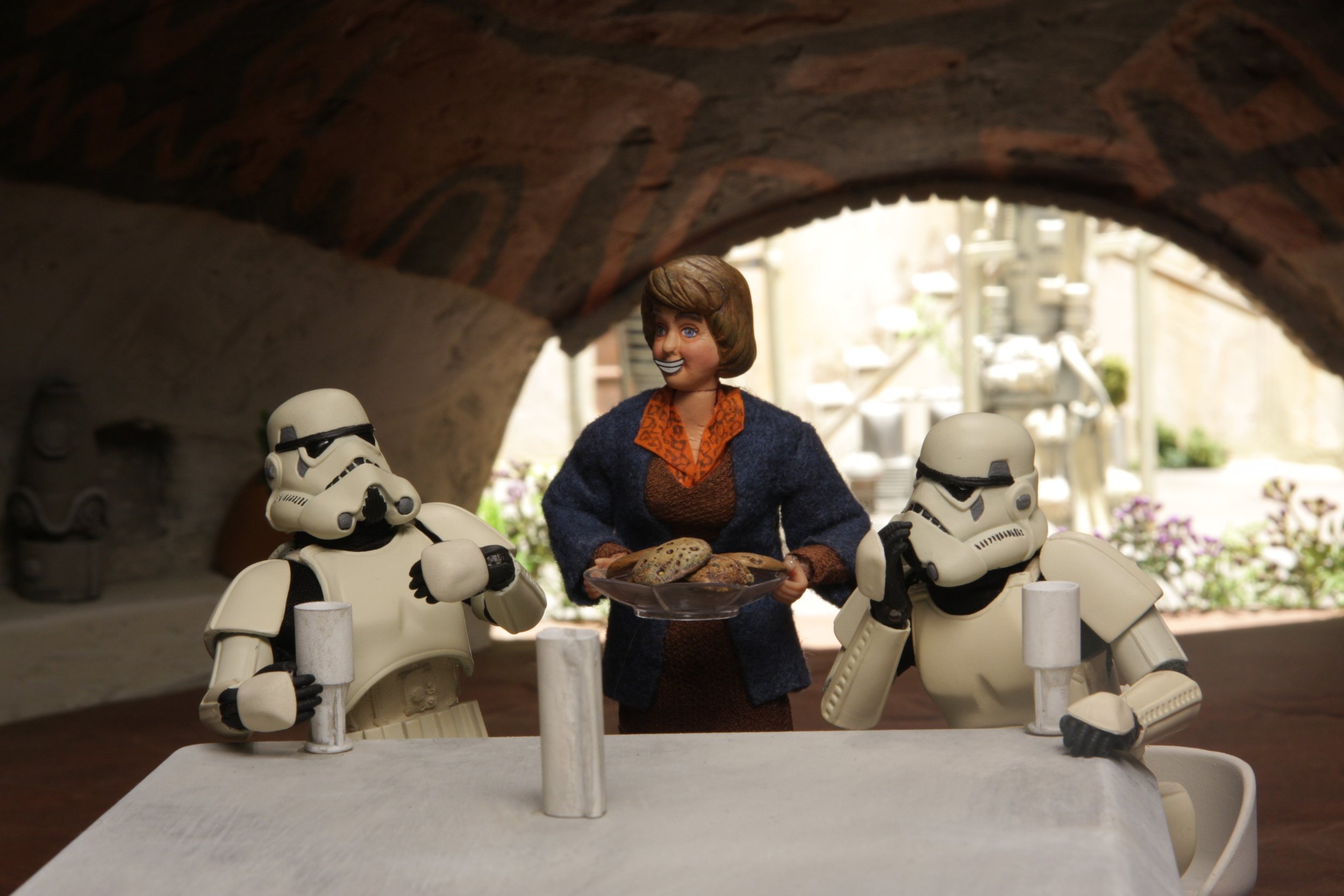 Robot Chicken Star Wars 2 Image 26.jpg