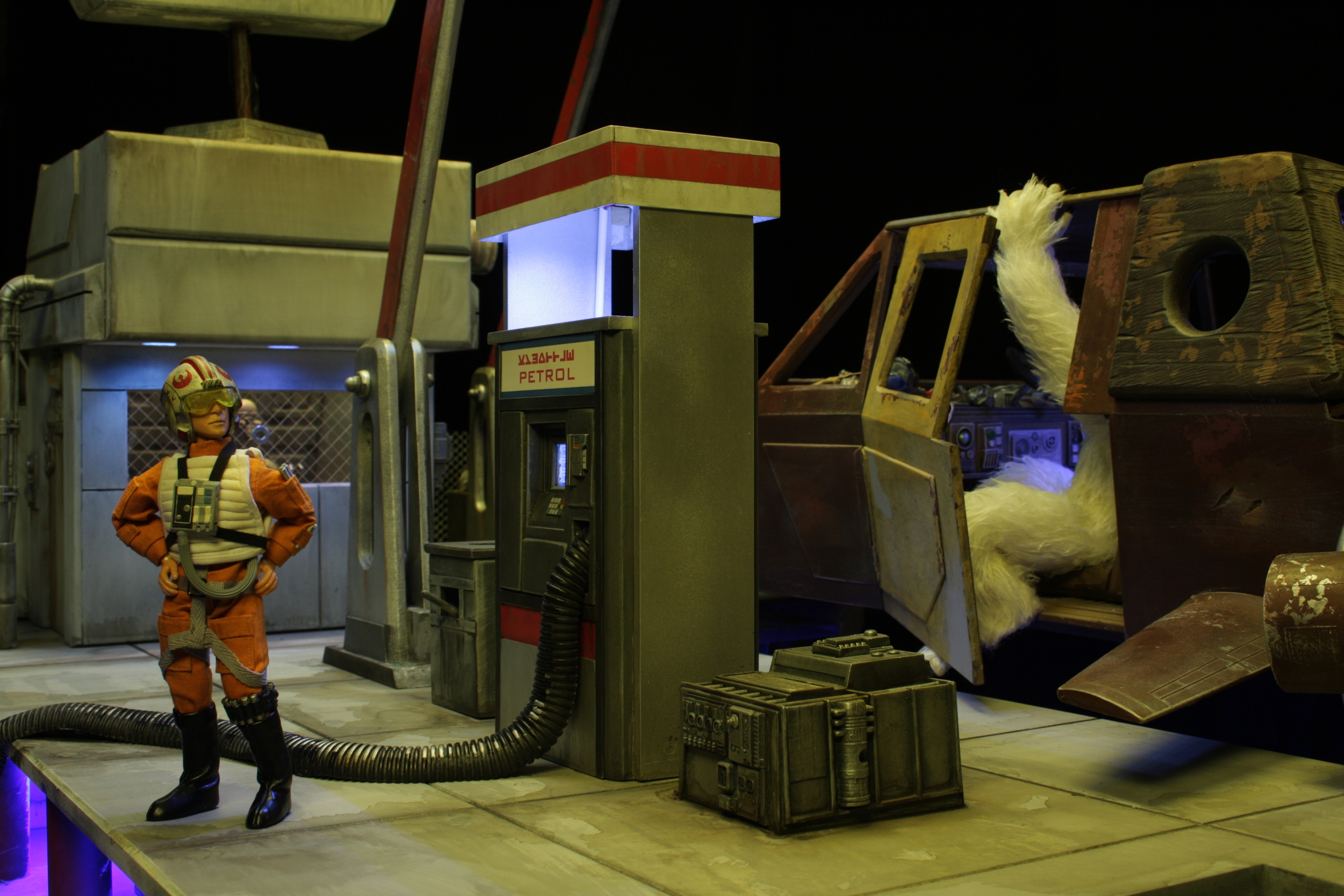 Robot Chicken Star Wars 2 Image 35.jpg