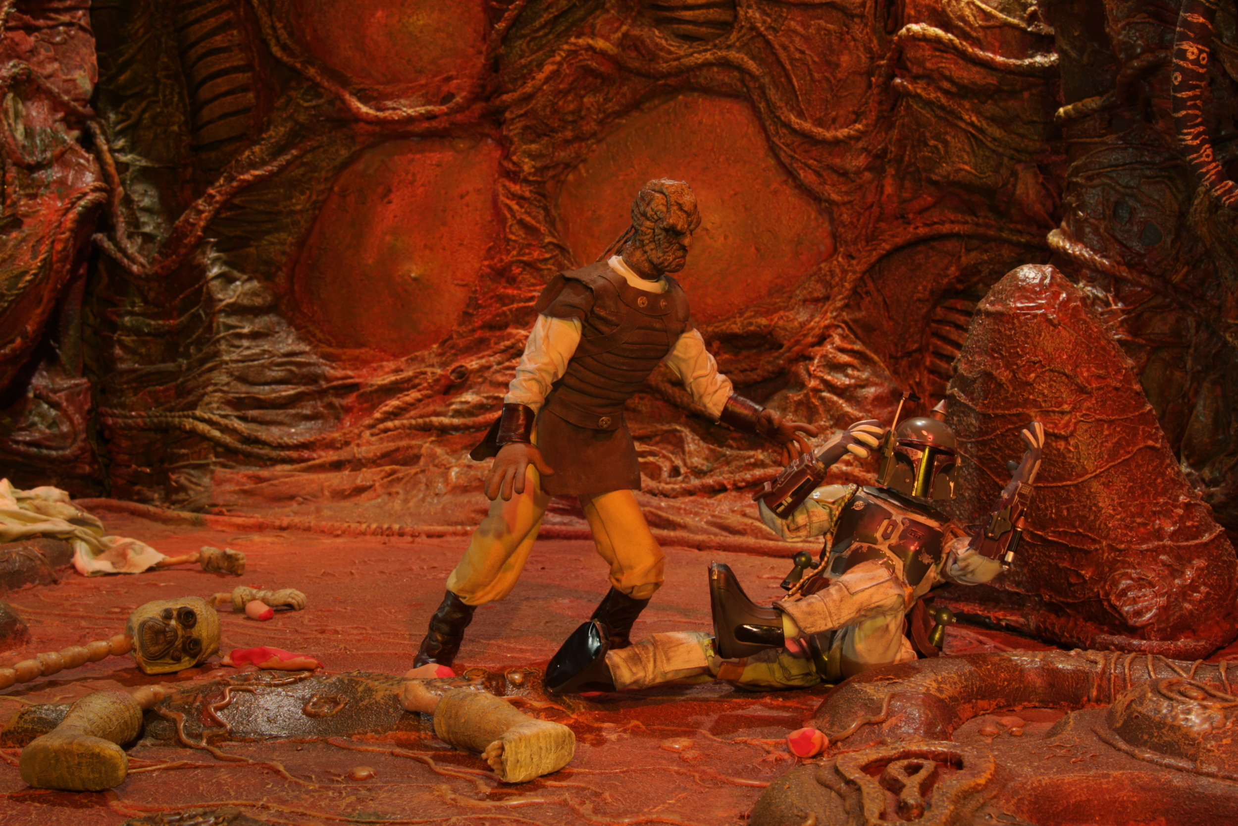 Robot Chicken Star Wars 2 Image 38.jpg