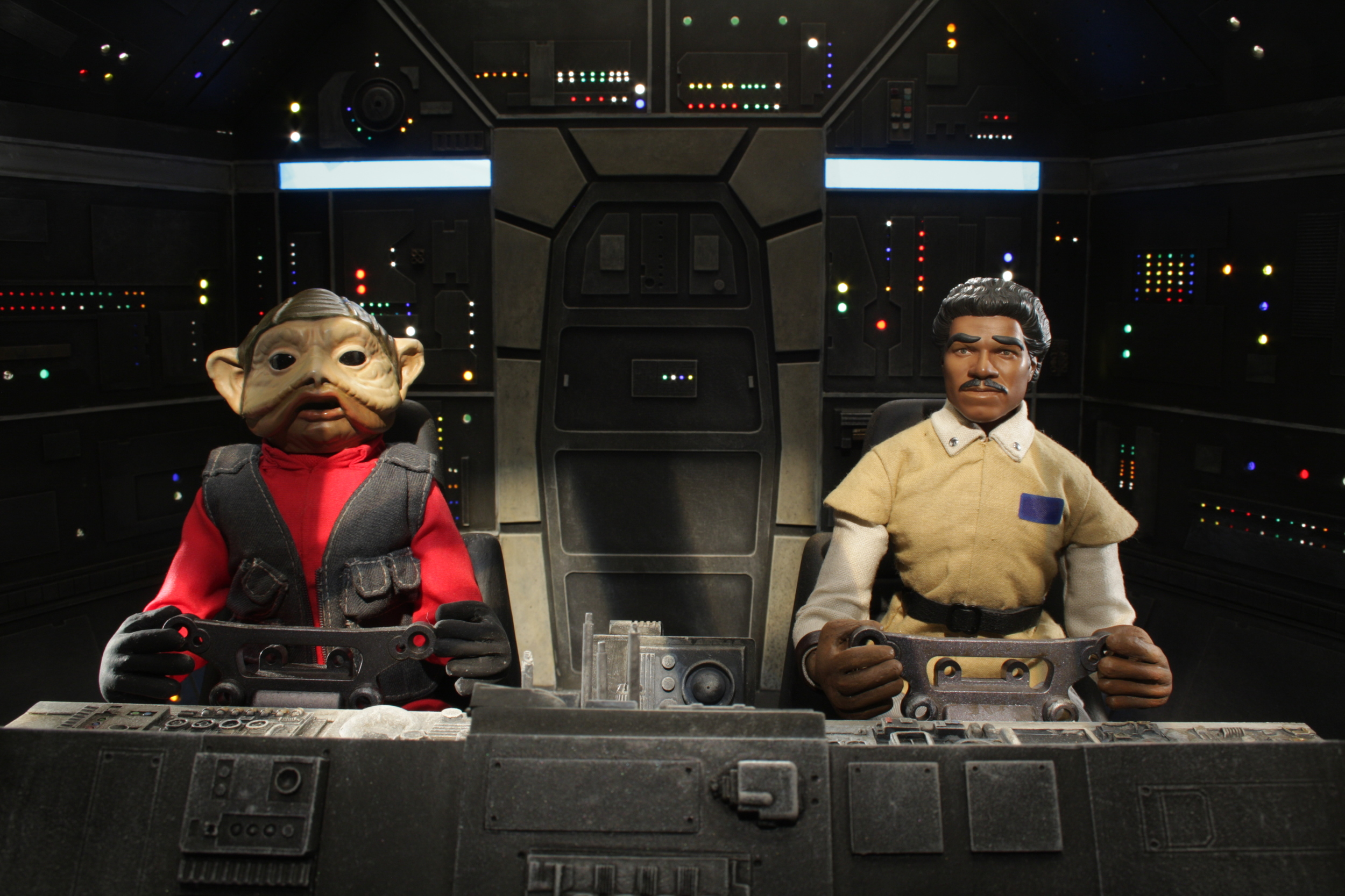 Robot Chicken Star Wars 2 Image 43.jpg