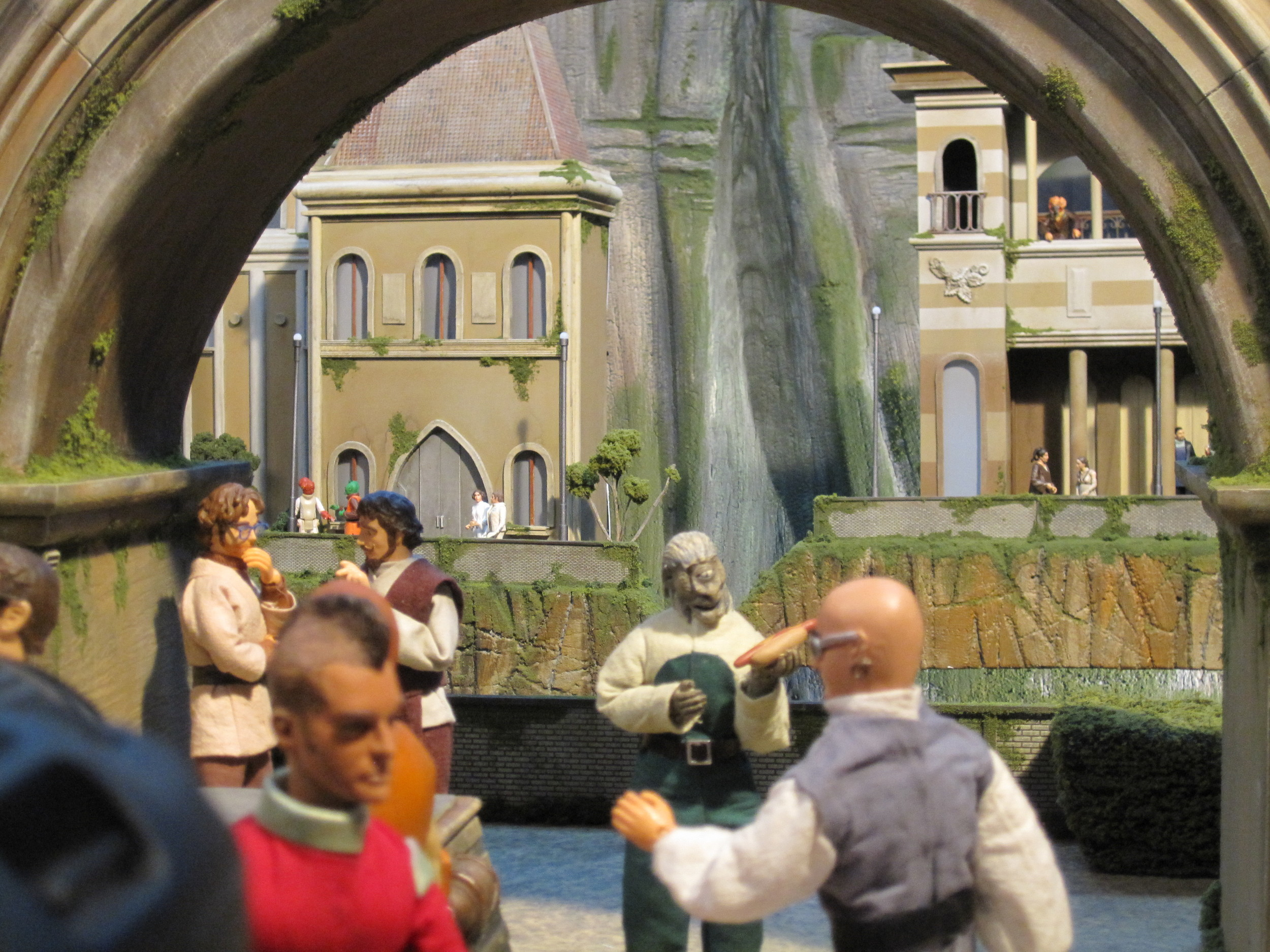 Robot Chicken Star Wars 2 Image 45.JPG