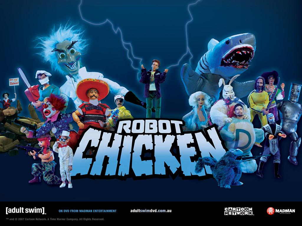 Robot Chicken 5 Image 01.jpg