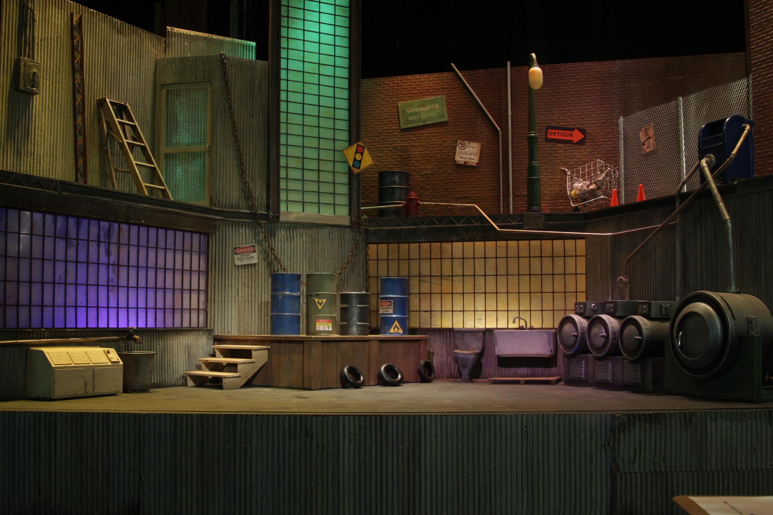 Robot Chicken 5 Image 10.jpg