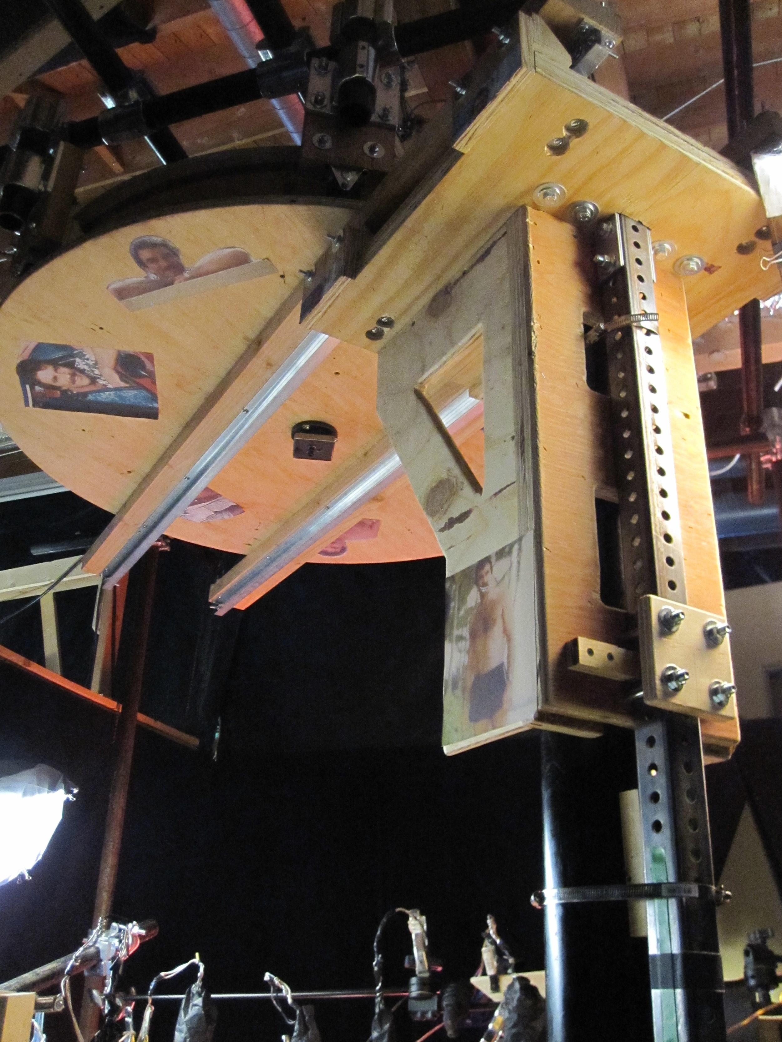 Robot Chicken 5 Image 28.JPG