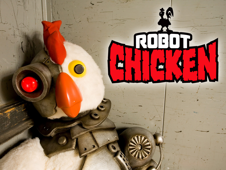 Robot Chicken 5 Image 37.jpg