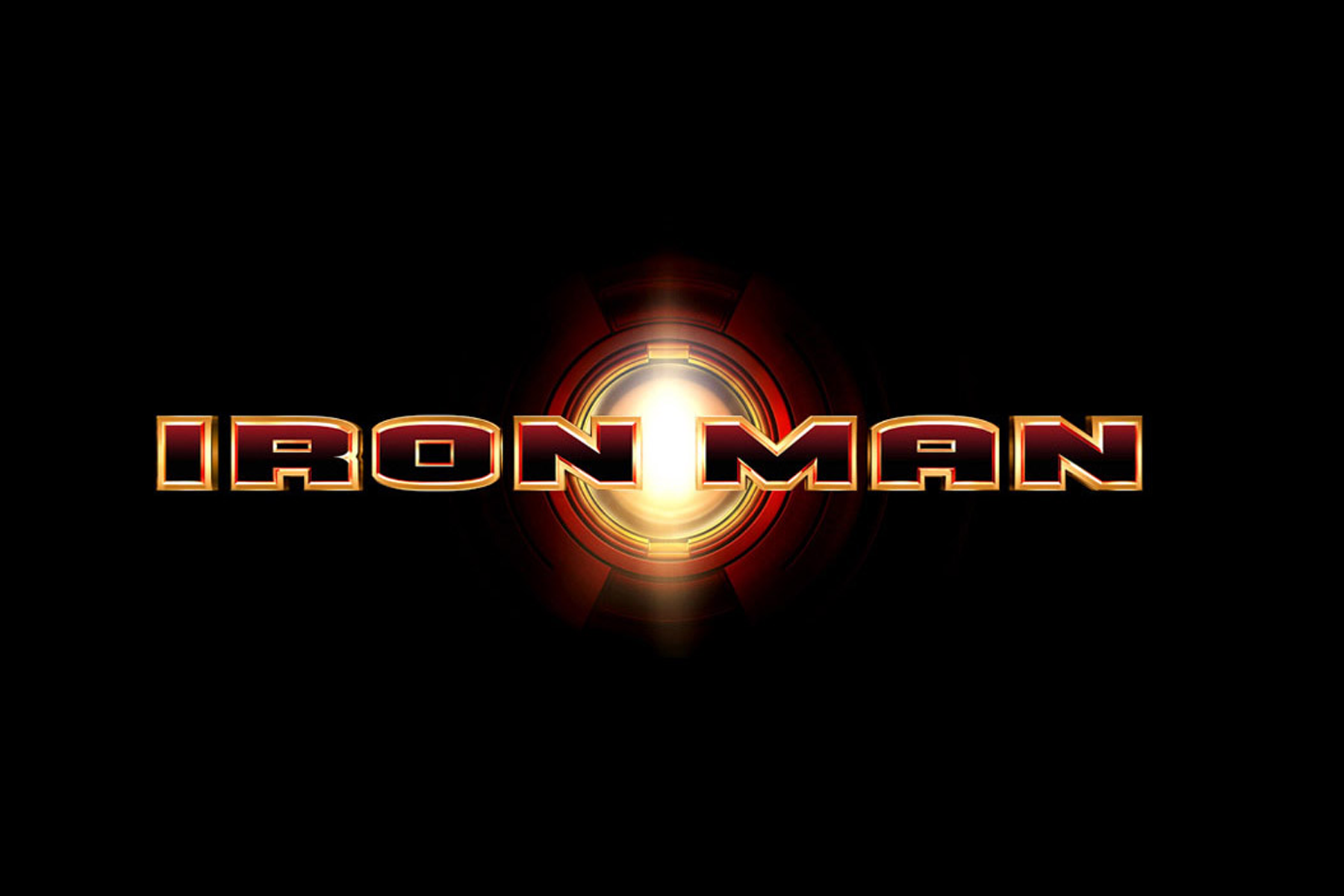 IRONMAN LINK.png