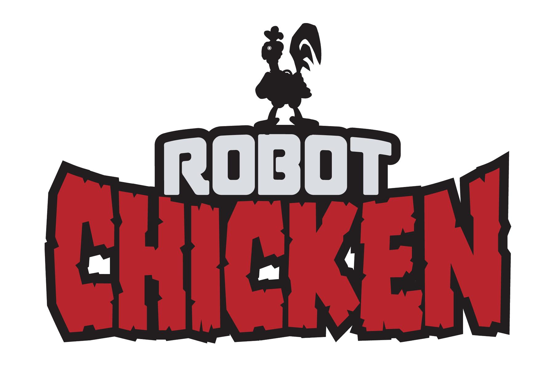 ROBOT CHICKEN LINK.png