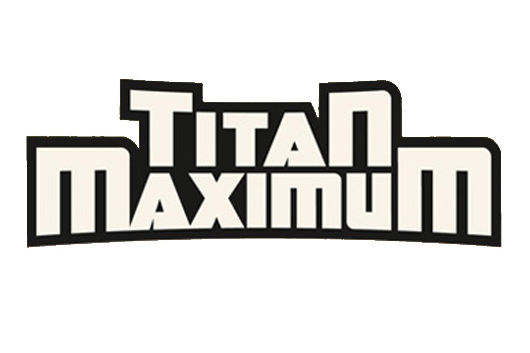 TITAN MAXIMUM LINK.png